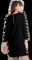 Battista Dress