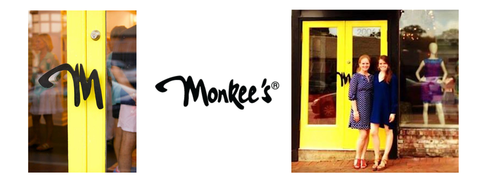Monkee's of Mountain Brook | Upscale Women's Boutique