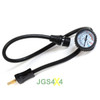 T-MAX 12V Compressor HEAVY DUTY Portable 4x4 Tyre Air Pump With ARB Tyre Repair Kit