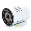 Defender TD5 Engine Service Filter Kit Oil Air Fuel Filter Set