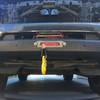 Discovery 3/4 & Range Rover Sport Discrete Winch Bumper - DA7537