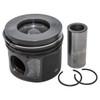 Defender Standard Piston & Ring Set - DA5152