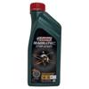 Stop Start 5W-30 A5 Magnatec Oil 1 Litre Castrol - DA1427