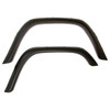 Discovery 1 & Range Rover Classic 3 Door Off-Road Wheel Arch Kit - DA2364