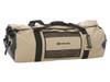 Stormproof Bag ARB - 10100350