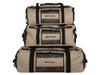 ARB Large 110 Litre Storm-proof Storage Bag