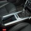 Discovery Sport Gear Shift Panel Frame Single - DA1533