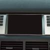 Discovery Sport Dashboard GPS Screen Frame Single - DA1540