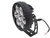 JGS4x4 | XS Lynx LED Flood/Combo Auxiliary Light - DA6618