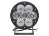 XS Lynx LED Flood/Combo Auxiliary Light - DA6618