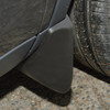 Discovery Sport Front Mudflap Pair - VPLCP0203LR