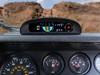 Digital Off Road 4x4 Altimeter With GPS Speedo & Compass - DA1920