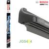 Range Rover Sport 2 BOSCH Aerotwin Wiper Blade Set 600/500mm