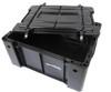 Terrafirma Low Lid Expedition Storage Box