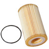Freelander 1 L314 Td4 Engine Service Filter Kit With Modified Crankcase Oil Breather -