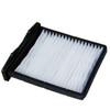 Freelander 1 TD4 Pollen Filter JKR100280