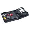 XD Powerpack Multi-Function Jumper Starter - DA1238