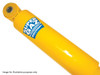 Britpart Super Gaz Shock Absorber
