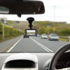 """2.7"""" HD Compact Dash Camera with 1080 Pixel Resolution Ring - DA5061"""