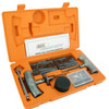 ARB Speedy Seal Tubeless Tyre Puncture Repair Cords Kit - DA8930