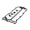 JGS4x4 | Land Rover Discovery 2 Td5 15P Fuel Injector Harness With Rocker Gasket -