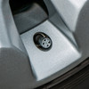 Tyre Valve Cap 4 Piece - LR027666