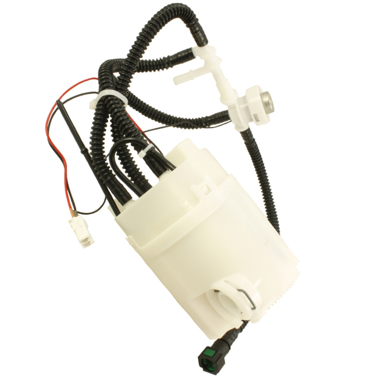 Land Rover Discovery 3 2.7 TDV6 In Tank Fuel Pump