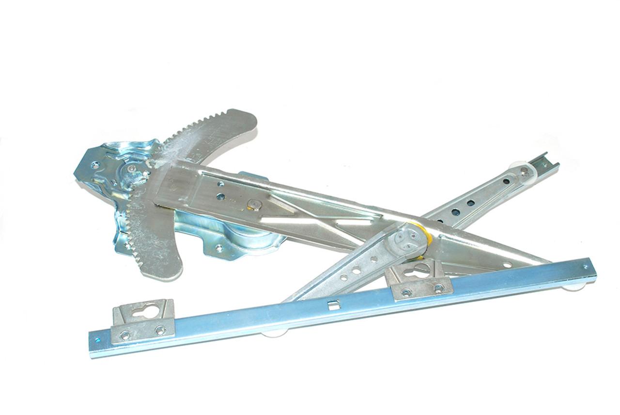 FORD GALAXY WINDOW REGULATOR REPAIR CLIPS FRONT LEFT UK PASSENGER SIDE 1995-2014