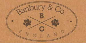 BANBURY & CO