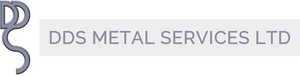 DDS Metal Services