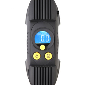 Air Compressor Rapid Digital Tyre Inflator Ring - DA5078_1