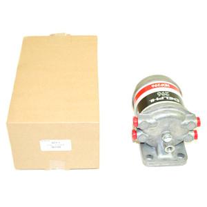 Defender & Series 2A/3 Diesel Fuel Filter - 563190