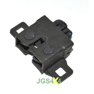 Shop By Vehicle - Discovery - Discovery 3 - Electrical - JGS