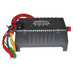 Solenoid Assembly for DB12000i & DB9500i - DB1303