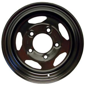 Discovery 1 Steel Wheel - NTC5193PM