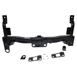 Range Rover L322 Tow Bar Armature Towing Subframe - VUB000740