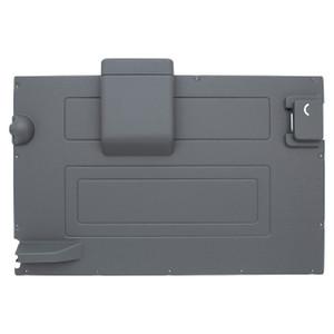 Defender 90/110 Rear Door Casing Light Grey - DA2517
