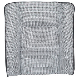 Series Deluxe Outer Seat Back Country Grey - MRC6982CG