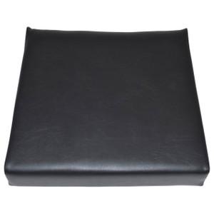 Series Bolt Fitment Adjustable Standard Outer Seat Back Black - 320698
