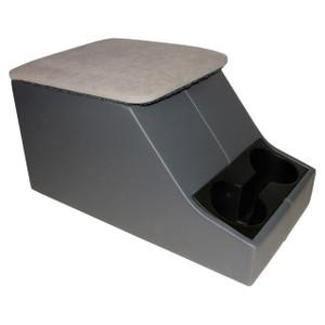 Defender & Series 3 XS Style Cubby Box - DA2035GREY
