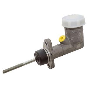Defender 90/110 & Series 3 Clutch Master Cylinder Girling - 550732GIRLING