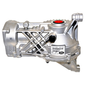 Discovery Sport & Range Rover Evoque Differential and Carrier - LR073539