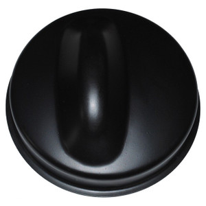 Series Front & Rear Diff Repair Pan - DA1045