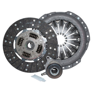 Freelander 2 & Range Rover Evoque Clutch Kit - DA5559