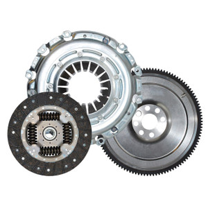 Freelander 1 Dual Mass Flywheel Conversion Kit - DA6250