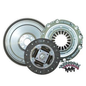 Freelander 1 Dual Mass Flywheel Conversion Kit - DA6250G