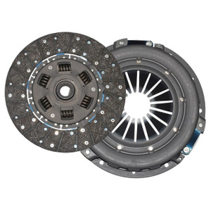 Defender & Discovery 2 Clutch Kit - DA2357CP