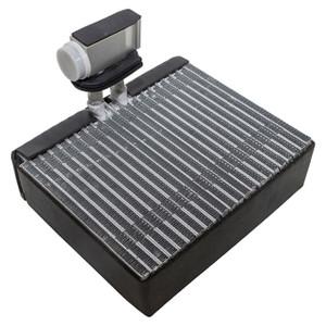 Defender Air-Con Evaporator Core - DA2660