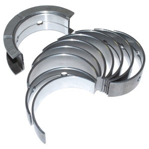 Defender Main Bearing Set - DA5121