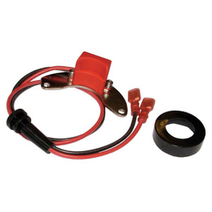 Electronic Conversion Kit - ERC4536K
